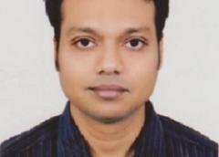 ইউনিক হেলথ কেয়ারের ব্যবস্থাপনা পরিচালকের ভারতে আন্তর্জাতিক হেলথকেয়ার কনফারেন্সে যোগদান